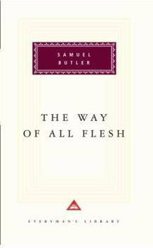 The Way of All Flesh 1853262285 Book Cover