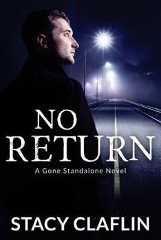No Return - Book #5 of the Gone Saga