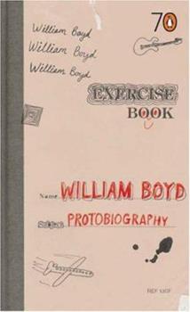 Protobiography (Pocket Penguin 70's #55) 0141022507 Book Cover