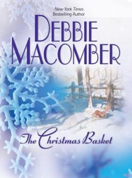 The Christmas Basket 1551669447 Book Cover