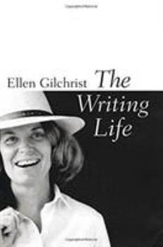 The Writing Life 1578067391 Book Cover