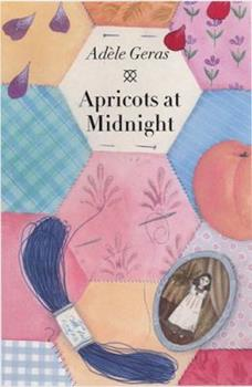 Apricots at Midnight 068930921X Book Cover