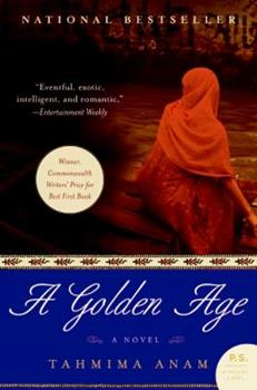Paperback A Golden Age Book