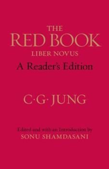 Das Rote Buch 0393089088 Book Cover