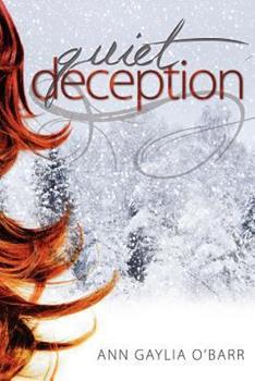 Paperback Quiet Deception Book