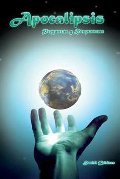 Paperback Apocalipsis - Preguntas y Respuestas [Spanish] Book