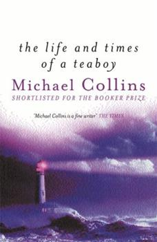 The Life and Times of a Teaboy 0753807556 Book Cover