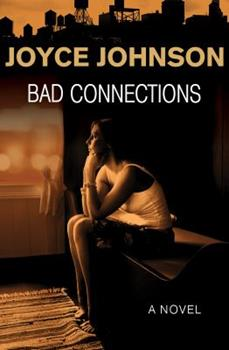 Bad Connections 1480481254 Book Cover