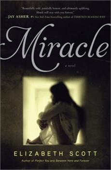 Miracle 1442417064 Book Cover
