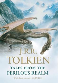 Tales from the Perilous Realm - Book  of the Middle-earth Universe