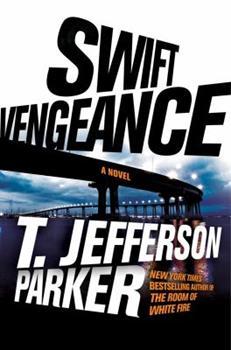 Swift Vengeance 0735212694 Book Cover