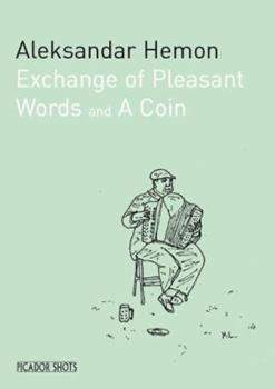 Exchange of Pleasant Words/a Coin 0330445812 Book Cover