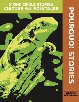Paperback Pourquoi Stories Book