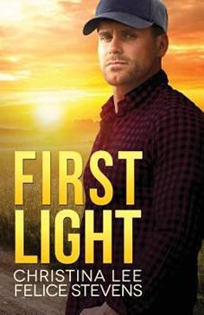 First Light - Book #2 of the Heartsville