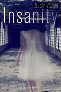 Asylum 1599907844 Book Cover