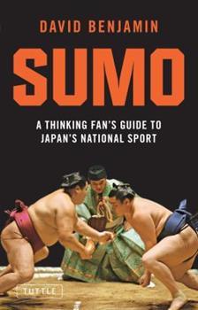 Sumo 4805310871 Book Cover