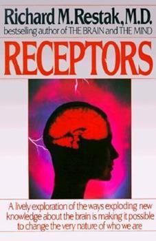 Paperback Receptors Book