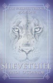 Awakening - Book #2 of the Dragonath Chronicles