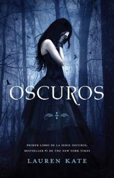 Paperback Oscuros (Spanish Edition) Book