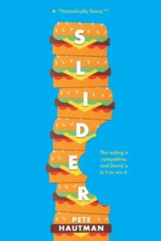 Slider 1536204323 Book Cover
