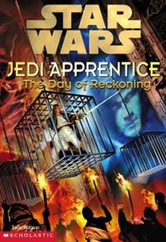 The Day of Reckoning - Book  of the Star Wars Legends