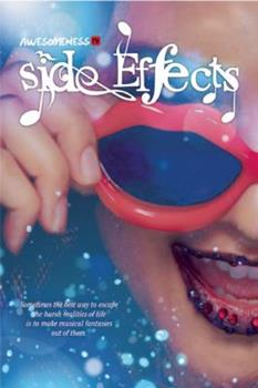 Side Effects 1941341098 Book Cover