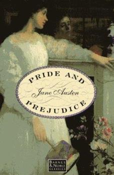 Paperback Pride & Prejudice Book