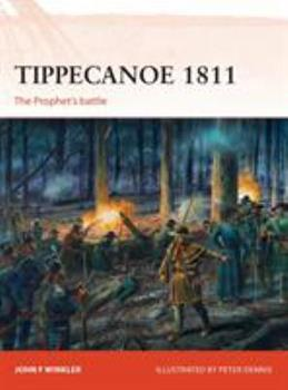 Lutzen and Bautzen 1813: The turning point - Book #87 of the Osprey Campaign