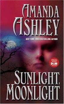 Sunlight Moonlight 050552158X Book Cover