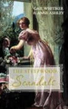 'A Most Improper Proposal' and 'A Noble Man' (Steepwood Scandals Collection): AND A Noble Man - Book  of the Steepwood Scandal