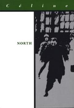 Nord - Book #2 of the Exile trilogy