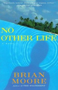 No Other Life 038541515X Book Cover