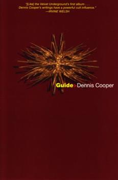 Guide 0802135803 Book Cover