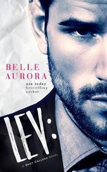 Paperback Lev: a Shot Callers novel Book