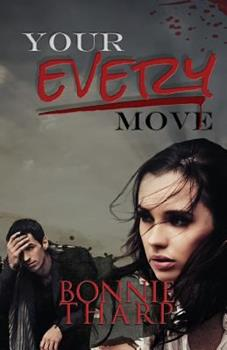 Paperback Your Every Move Book