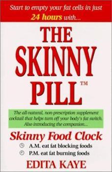 The Skinny Pill