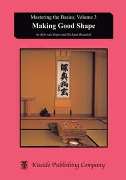 Paperback Making Good Shape Book