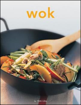 Wok 962593264X Book Cover