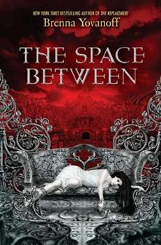 The Space Between 1595144838 Book Cover