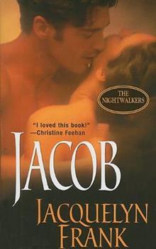 Jacob 1420124986 Book Cover
