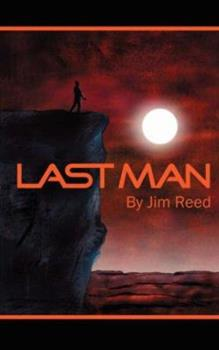 Paperback Lastman Book