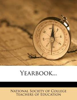 Paperback Yearbook Book