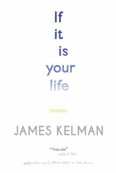 If it is Your Life 1590516222 Book Cover