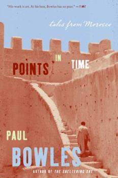 Points in Time 0880011173 Book Cover
