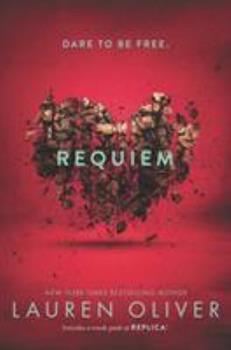 Requiem 0062014536 Book Cover