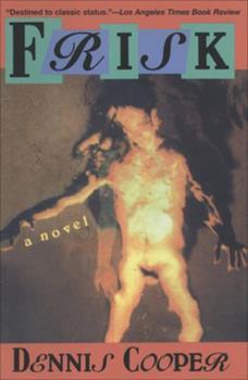 Frisk 1852422785 Book Cover