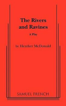 The Rivers and Ravines 0573691002 Book Cover