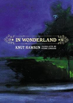In Wonderland 0970312555 Book Cover