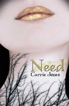 Paperback Need Book