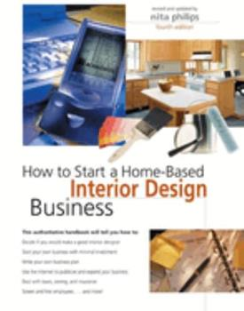 How to Start a Home-Based Catering Business, 5th (Home-Based Business Series) 0762724803 Book Cover